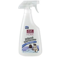 Simple Solution Stain & Odor Remover - Clean Cotton (16 oz)