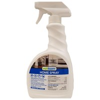 Vet Kem Siphotrol Plus Spray (24 oz)