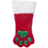 Products For Pet Loversdog Loverskyjen Plush Puppies Holiday Stockings