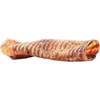 Dog Suppliesdog Treats & Chewsbully Sticks & Natural Animal Partssmokehouse Body Parts