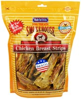 Smokehouse USA Chicken Strips (16 oz)