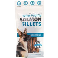 Specials & Salestop Selling Products On Entirelypetssnack 21 Snacks