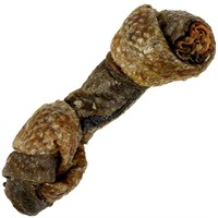 Dog Suppliesdog Treats & Chewsbully Sticks & Natural Animal Partssnack 21 Body Parts