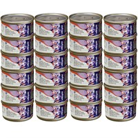 Cat Foodwet Cat Foodsolid Gold Canned Cat Food