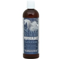 Horse & Livestock Productspain & Soreness Relieversequilite Sore Nomore Performance