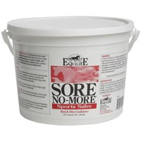 Sore No-More Sports Salve (4 lb)