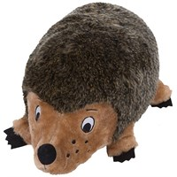 Dog Suppliesdog Toysplush & Stuffingfree Dog Toyskyjen Plush Toys