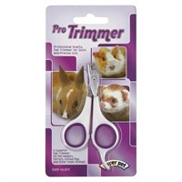 Super Pet Small Animal ProNail Trimmer