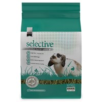 Supreme Science Selective Rabbit (4 lbs)