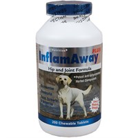 Sweetwater Nutrition® InflamAway HA (200 count)