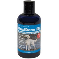 Sweetwater Nutrition MaxiDerm EFA (8 oz)