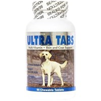 Sweetwater Nutrition® Ultra Tabs (90 count)