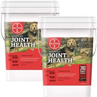 Dog Suppliesjoint Supplementsextra Strength Joint Supportsynovig3