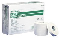 Horse & Livestock Productshorse Wound Carekendall Wound Care