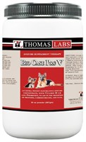 Dog Suppliesfood Supplementsprobiotics & Digestion Supplementsthomas Labs Bio Case V