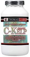 Thomas Labs C-Kelp (1000 count)