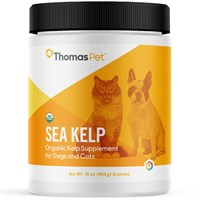Thomas Labs C-Kelp (16 oz)