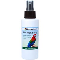 Thomas Labs Hot Pick Spray (4 oz)