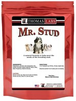 Dog Suppliesfood Supplementsnutritional Supplementsthomas Labs Food Supplements