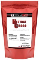 Dog Suppliesfood Supplementsvitaminsthomas Labs Vitamins