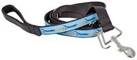 Dog Suppliesapparelcollars Leashes & Harnessesthunderleash