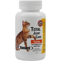 Ramard Total Joint Care Feline (60 Sprinkle Capsules)
