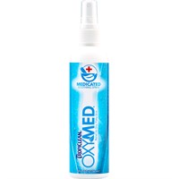 Tropiclean OxyMed Medicated Soothing Spray (20 oz)