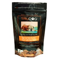 TruDog® Boost Me Mighty Meaty Beef Booster (3.5 oz)