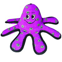 Tuffy Ocean Creature - Oscar Octopus (Small)