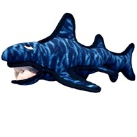 Tuffy Ocean Creature - Shark