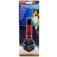 Four Paws Ultimate Touch Instant Mat & Tangle Remover ultitouch