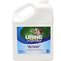 URINE Away (1 Gallon)