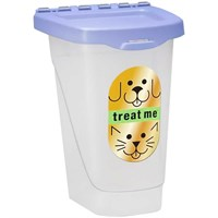 Dog Suppliesfeeding Suppliesfood Storage & Scoopsvan Ness Feeding Supplies