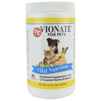 Vionate® Vitamin Mineral Powder (32 oz)