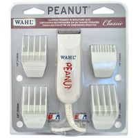 Wahl Classic Peanut Clipper/Trimmer wahl-classic-peanut-clipper-trimmmer
