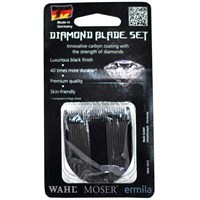Wahl Diamond 5-in-1 Replacement Blade