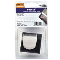 Wahl® Replacement Blade for Peanut Trimmer - #30