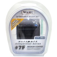 Wahl® Ultimate Competition Series Blade (Size 7F)