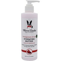 Dog Suppliesgrooming Suppliesproducts For Skin Conditionswarren London™ Dog Spa & Grooming Products