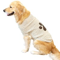 Dog Suppliesapparelsweaterszack & Zoey Aberdeen Sweater