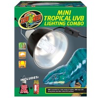 Reptile Products & Supplieslighting Productszoo Med Lighting Supplies