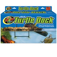 Zoo Med Turtle Dock (Large)