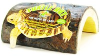 Zoo Med Turtle Hut (Medium)