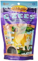 Cat Treats & Chewsnatural Cat Treatszukes