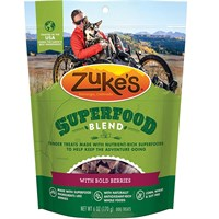 Zuke's® Super Berry™ - Yummy Berry (6 oz)
