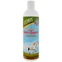 Zymox® Equine Defense® Enzymatic Skin Guard (12 fl oz)