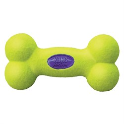 airkongbonel Top 5 Dog Toys