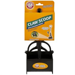 arm-hammer-claw-scoop-black-penny