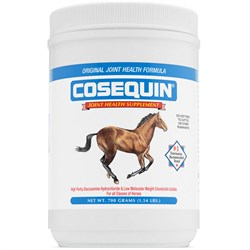Cosequin® EQUINE Powder Concentrate (700 gm)