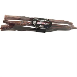 first-companion-beef-pizzle-12-straight-3-pack